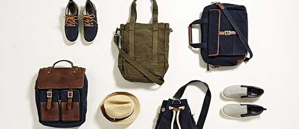 Bags Shoes & Accessories