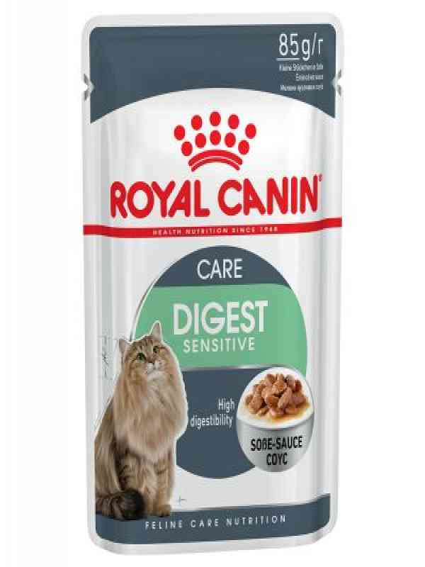 Royal Canin - Digest Sensitive