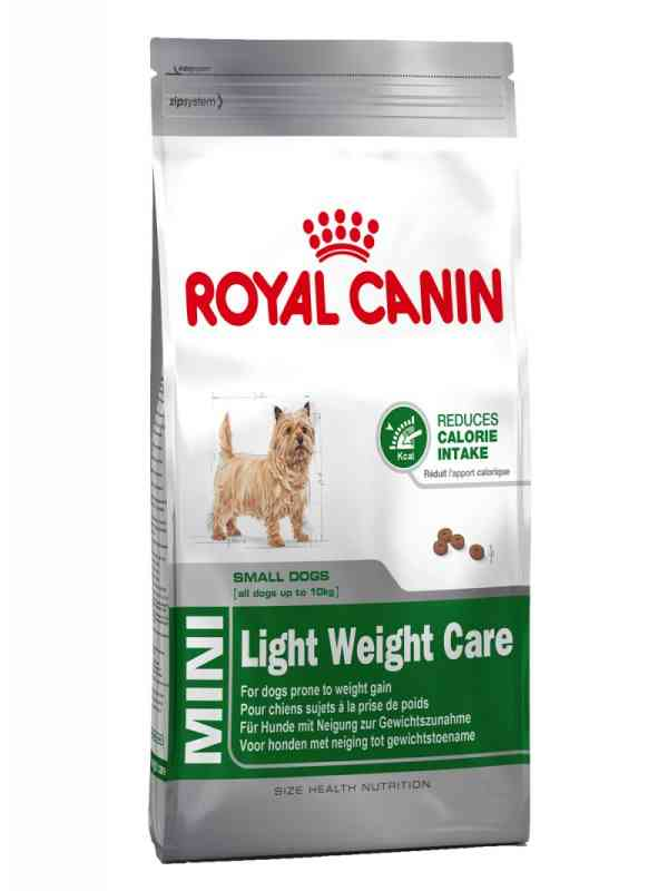 Royal Canin - Size Health Nutr